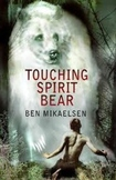 Touching Spirit Bear Quiz, Study Guide, and Assessment