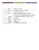 Touching Spirit Bear (ch. 1-2 vocabulary quiz)