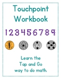 Touchpoint (Touch Point) Workbook