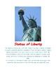 Tour the U.S.A.