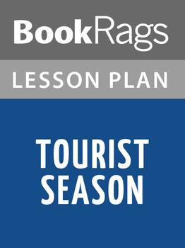 Tourist Season Lesson Plans