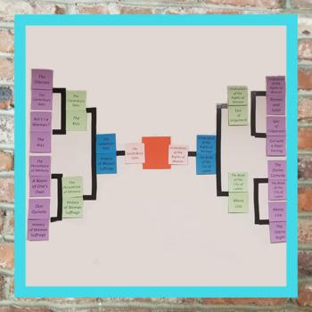 Tournament of: Full Bundle