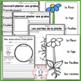 Apprenons tout au sujet des plantes (FRENCH Let's learn al