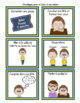 Histoire sociale - Tout le monde se fâche!