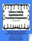 Towers Falling Supplemental Teaching Companion