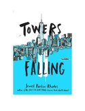 Towers Falling Trivia Questions