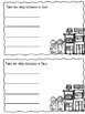 Town Community Goods and Services Bundle