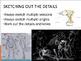 Toy Design Art Lesson Powerpoint