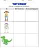 Toy Story Child Development Analysis