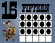 Toy Story Ten Frames