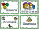 Toy bin labels (download)
