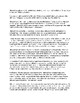 Toyotomi Hideyoshi Biography Article and Assignment Worksheet