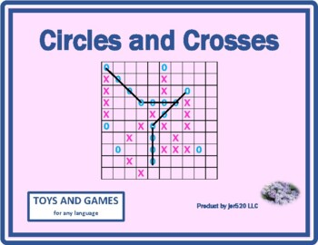 Toys Mega Connect 4 game