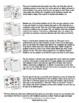 Toys Themed Activity Set / Worksheets + Flashcards