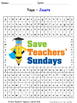 Toys in French Worksheets, Games, Activities and Flash Cards