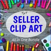 TpT Seller Kit