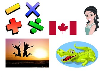 Clip Art Commercial Use (Canada)