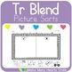Tr Blend Mini Sorting Kit
