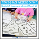 Trace A Face Literacy Center