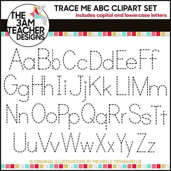 Cute Letter Find Worksheets with a Freebie   Planning Playtime further Alphabet Worksheets   Activity Pages from A to Z in addition Alphabet Worksheets   Activity Pages from A to Z also Trace Me A Z  Primary Alphabet Letters  Upper   Lower Case  by The also Alphabet Worksheet Set Letters AZ Education  742027 in addition  in addition Alphabet Coloring Worksheets 14  4150 as well Letter Writing Practice Free Printables furthermore Alphabet Handwriting Tracing Worksheets   Trace Letters A Z furthermore printable tracing letter e worksheets – vuthanews info furthermore Alphabet Worksheet Set  Letters A Z   Education furthermore Alphabet Worksheets A Z   Looks Like Sounds Like by A Wellspring of further  as well Letter and Alphabet Activities at EnchantedLearning moreover  also Free Worksheets Liry   Download and Print Worksheets   Free on. on alphabet worksheet set letters az
