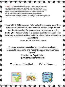 Trace and Write Valentines Worksheets