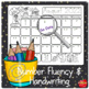 Traceable Calendars & Blank Calendars, 3-sets for 2017 - 2018 [FREE UPDATES]