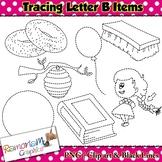 Tracing Clip art