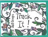 Track It! Skill Groups