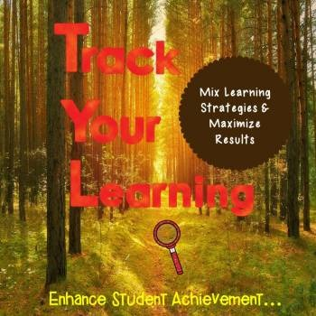 Track Your Learning