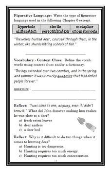 5th grade / Fifth grade Spelling & HANDWRITING worksheets ...