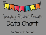 Tracking Student Growth