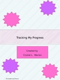 Tracking students progress