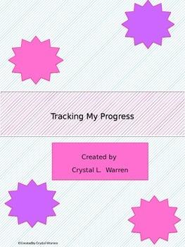 Tracking students progress