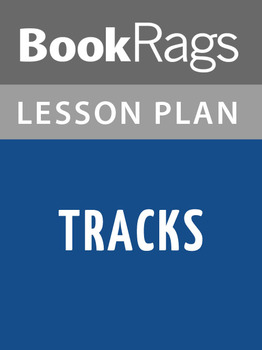 Tracks Lesson Plans