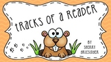 Tracks of a Reader: Monitoring Thinking and Comprehension