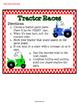 NUMBER SENSE: Numbers 1-6, Subitizing, Number Sense Activities, Numbers Game