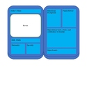 Trading Cards Templates