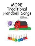 MORE Traditional Handbell songs