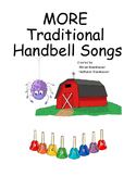MORE Traditional Handbell songs