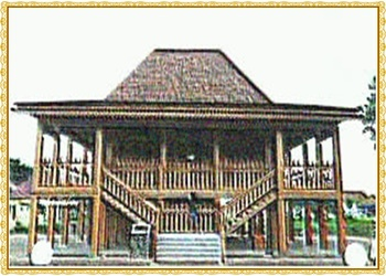 Traditional Home 82