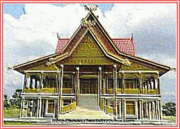 Traditional Home 94