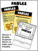 Traditional Literature ~ Fables ~ Fairy Tales ~ Folk Tales Primary Grades