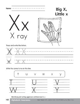 Traditional/Modern Manuscript Writing: Xx