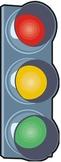 Traffic Light Behavior Management System