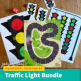 Traffic Light Bundle