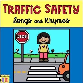 Traffic Safety | Pedestrian Safety | Traffic Signals | Traffic Signs