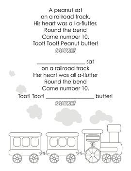 Name Train Class Book