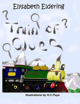 Train of Clues