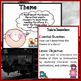 Train to Somewhere Interactive Read Aloud Lesson Plan and Extensions