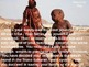 Trans Saharan Trade Simulation/Strategy Game